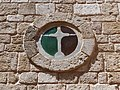 Tyre-SourLebanon-SaintThomas-GreekOrthodoxChurch-Window-RomanDeckert 07082019.jpg
