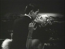 Tyrone power alice faye ragtime6.jpg