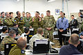 U.S., Israeli Officials Visit Juniper Cobra 2016 (24961357470).jpg