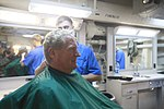 U.S. Marines experience the USS Anchorage barbershop 151207-M-TJ275-341.jpg