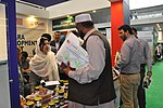 U.S. Showcases Agricultural Partnership at Expo in Lahore (32995685334).jpg