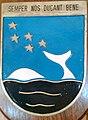U22 Wappen.jpg