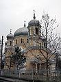 UA Vilkovo StNicolas church.jpg