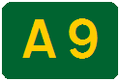 UK road A9.PNG