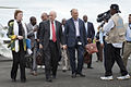 UN Special Envoy for the Great Lakes Region visit in Goma (8696593100).jpg
