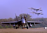 US, Royal Thai fighter pilots simulate battle in the skies of Thailand 120213-A-HL120-001.jpg