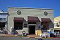US-CA-NevadaCity-2012-07-18T165335.jpg