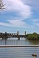 US-CA-Sacramento-SacramentoRiver-WaterTreatmentInlet-2012-04-18T13-45-53.jpg