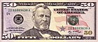 US50dollarbill-Series 2006.jpg