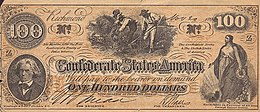 USA(confederate)P45-100Dollars-1862-counterfeit f.jpg