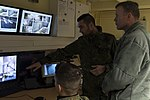 USAFE commander visits Buechel Airmen 170119-F-DY094-090.jpg
