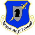 USAF - Electronic Security Command.png