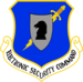 USAF - Electronic Security Command