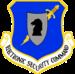 USAF - Commande de sécurité électronique.png