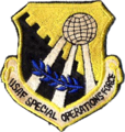 USAF Special Operations Force - Emblem.png