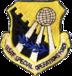 Fuerza de Operaciones Especiales de la USAF - Emblem.png