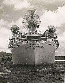 USAS American Mariner Clarence Bay Ascension 1962.jpg
