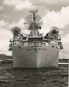 USAS American Mariner Clarence Bay Ascension 1962.jpg