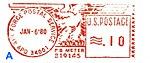 USA meter stamp AR-AIR2p4A.jpg