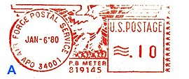 USA meter stamp AR-AIR2p4A.jpg