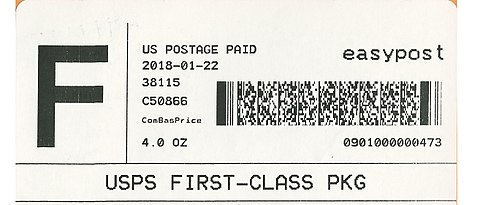 USA meter stamp PC-F1p2.jpg