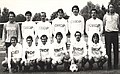 USFC Vesoul 1977-1978.jpg
