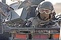 USMC-03731.jpg
