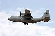 USMC-050224-M-7846V-003