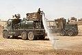 USMC-100626-M-8224P-005.jpg