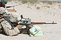 USMC Dragunov Instruction.JPG