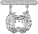 Insignia de experto en pistolas del USMC.png