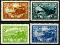 USSR 773-776.jpg