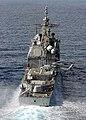 USS Anzio (CG 68) conducting a vertrep.jpg