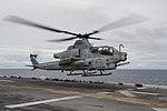 USS Boxer Flight Operations 130925-N-JP249-031.jpg