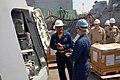 USS Bunker Hill DVIDS106973.jpg
