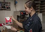 USS Carl Vinson participates in Operation Inherent Resolve 150109-N-UW005-007.jpg