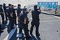 USS Fitzgerald live-fire drill 150702-N-XM324-248.jpg