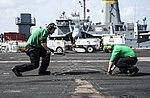 USS George H.W. Bush (CVN 77) 140223-N-SI489-006 (13463611053).jpg