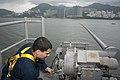 USS George Washington 140620-N-YD641-004.jpg