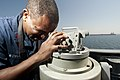 USS Gettysburg operations 140223-N-PL185-099.jpg
