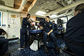 USS HARPERS FERRY (LSD 49) 131224-N-TQ272-281 (11642922894).jpg