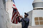 USS Mesa Verde (LPD 19) 140727-N-BD629-042 (14864218104).jpg