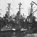 USS O'Bannon (DDE-450) and USS Carpenter (DDE-825) c1960.jpg