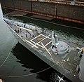 USS Rentz Detail 01 Bow.jpg