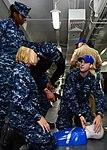 USS Ronald Reagan activity 130919-N-FN963-072.jpg