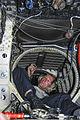 USS Ronald Reagan aircraft maintenance 140728-N-UK306-070.jpg