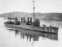 USS Sinclair.jpg