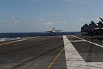USS Theodore Roosevelt action 150317-N-FI568-144.jpg