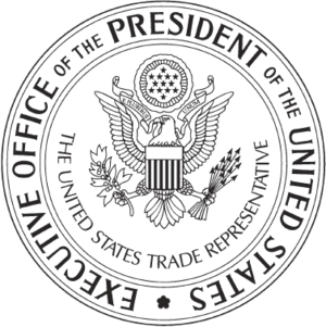 USTR-Special301Report2011-Seal.png