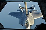 US Air Strikes in Syria 140923-Z-EE349-762.jpg